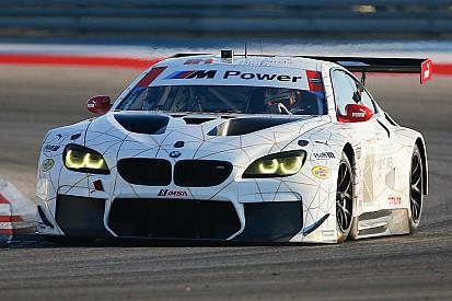 BMW annuncia l'entrata nel WEC a partire dal 2018 con vetture GTE