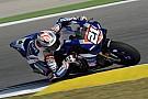 Yamaha: Florian Marino è guarito e tornerà a correre a Magny-Cours