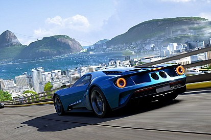 New contest offers great incentives for Forza fans