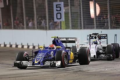 """Sauber 2017 için """"paralı"""" pilotlar arıyor"""