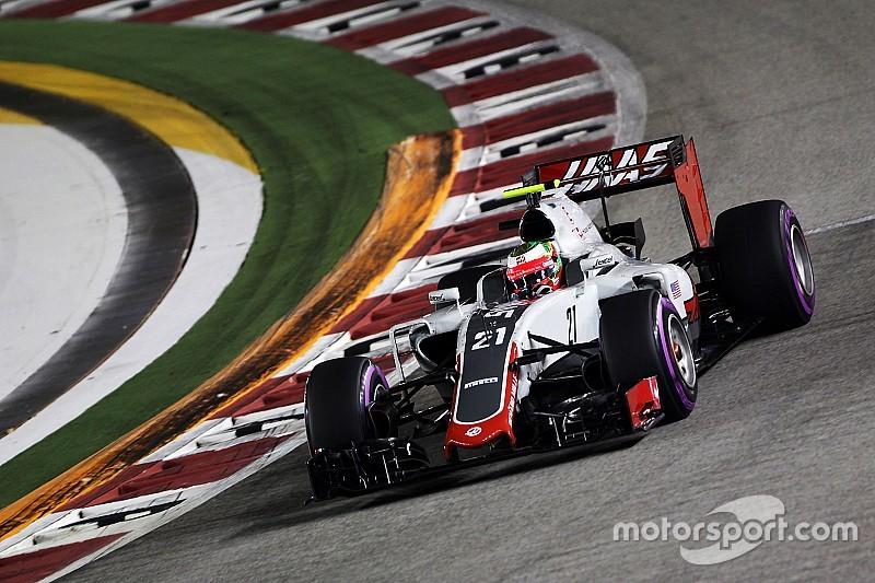 Las escuderías de F1 tendrán grandes actualizaciones en sus coches al inicio de 2017