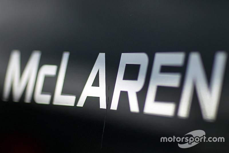 McLaren Applied Technologies to supply next generation Formula E battery