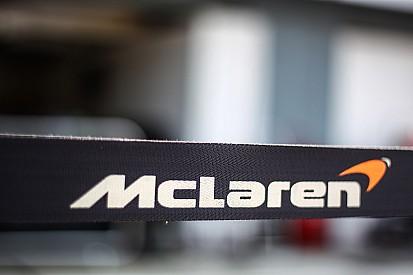 McLaren suministrará las baterías de próxima generación a la Fórmula E