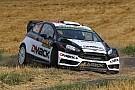Consiglio Mondiale: FIA crea il campionato dedicato ai piloti privati WRC