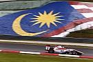 GP3 Sepang: Albon wint, De Vries rijdt teamgenoot Leclerc aan