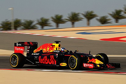 """Horner: """"Los equipos de F1 no deben ser 'acosados' para hacer test en Bahrein"""""""