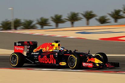 Horner dénonce la pression de Mercedes pour des essais à Bahreïn