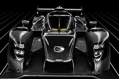 PR1/Mathiasen Motorsport passe à la Ligier JS P217 en 2017