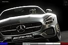 Újabb nagyszerű felvételek a Gran Turismo Sportról: szimulátor konzolra? IGEN!
