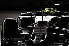 Amikor egy F1-es pilóta az F1 2016-tal hangol a Maláj Nagydíjra