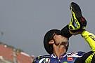MotoGP: Rossi nem hagyja, hogy Lorenzo bemocskolja!