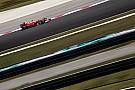 Epic fail a Ferrarinál pénteken: egy lámpát felejtettek Räikkönen kocsijában?