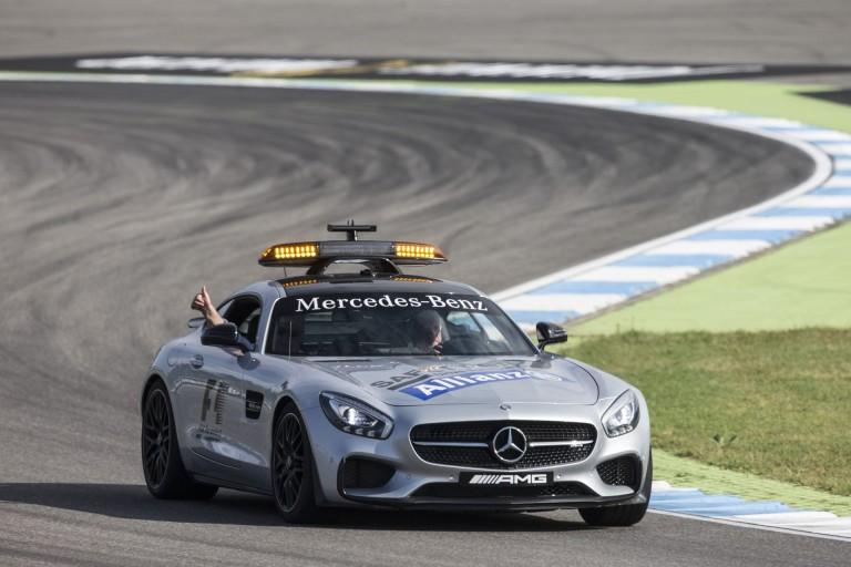Vettel és Raikkönen magánbeszélgetése az FIA-vel Verstappen miatt
