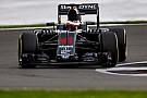 A Mercedes szerint Vandoorne izgalmas időszakot hoz a Forma-1 számára
