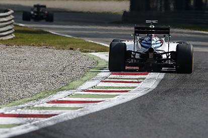 A Williams csak jól járhat Massa utódjával: ki fizet többet?