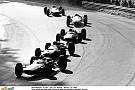 A Ferrari versenyzője és 14 néző is meghalt Monzában: ma 55 éve történt az F1 történetének egyik legszörnyűbb tragédiája