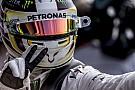 Button szerint idén is Hamilton nyeri a bajnokságot
