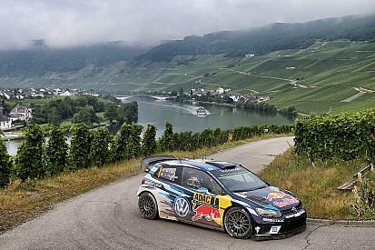 2017年WRC暫定カレンダーが公表。新たなレギュレーションも承認される。