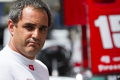 Montoya et Kanaan rejoignent Vettel pour la Race of Champions