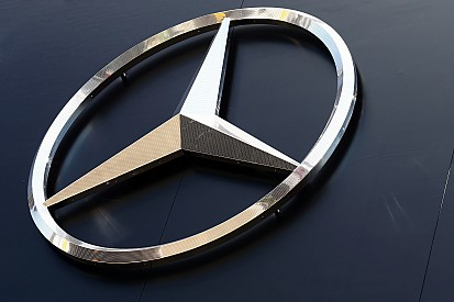 Mercedes 2018'de Formula E'ye giriyor!