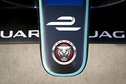 """""""Es una gran responsabilidad escribir el siguiente capítulo de la historia de Jaguar"""""""