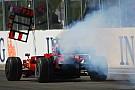 Column Felipe Massa: Ik voel Hamiltons pijn maar ik heb erger meegemaakt...