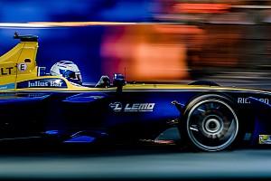 Formule E Diaporama Le guide Formule E avant la saison 3