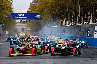 Voorbeschouwing derde Formule E-seizoen: spannender dan ooit