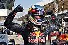 Maleisië-winnaar Ricciardo positief over kansen in Japan