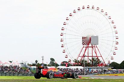 Due Mercedes davanti, ma la Red Bull ora fa davvero paura