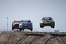 Global Rallycross Cinq pilotes pour un titre, ce week-end à Los Angeles