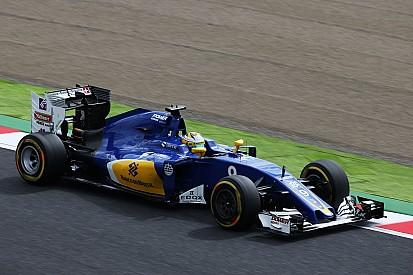 索伯将在新赛季使用法拉利2016款引擎