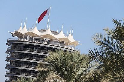 Lauda and Horner clash over 2017 Bahrain F1 test
