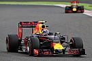 Рассмотрение протеста Mercedes отложено до Гран При США