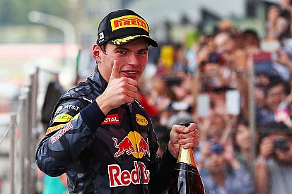 La Mercedes ritira il reclamo contro Verstappen: resta secondo