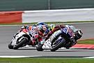 Lorenzo mise sur sa capacité d'adaptation pour réussir avec Ducati