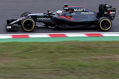 Honda se prépare à la fourniture d'une deuxième équipe
