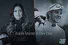 EGT Újabb női versenyző és egykori F1-tesztelő az Electric GT mezőnyében