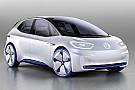 Duitse politici willen na 2030 geen auto's met verbrandingsmotor meer