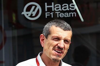 """Steiner: """"In pista siamo la sesta forza, ma vorremmo fare un altro step"""""""