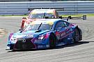 Super GT Andrea Caldarelli riapre i giochi per il Super GT 2016