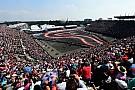 В Мексике ждут роста посещаемости Гран При в 2016 году