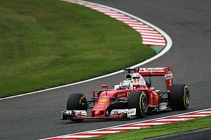 """""""A Ferrari már nem csapat, hanem csak nagyon sok ijedt ember"""""""
