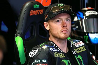 """Smith: """"Tidak ada jaminan KTM akan menang"""""""