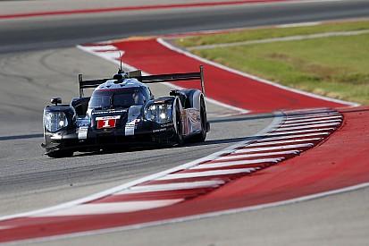 Porsche doit poursuivre la défense de ses titres mondiaux