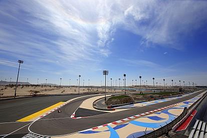 Para Horner, Pirelli deve bancar teste no Bahrein