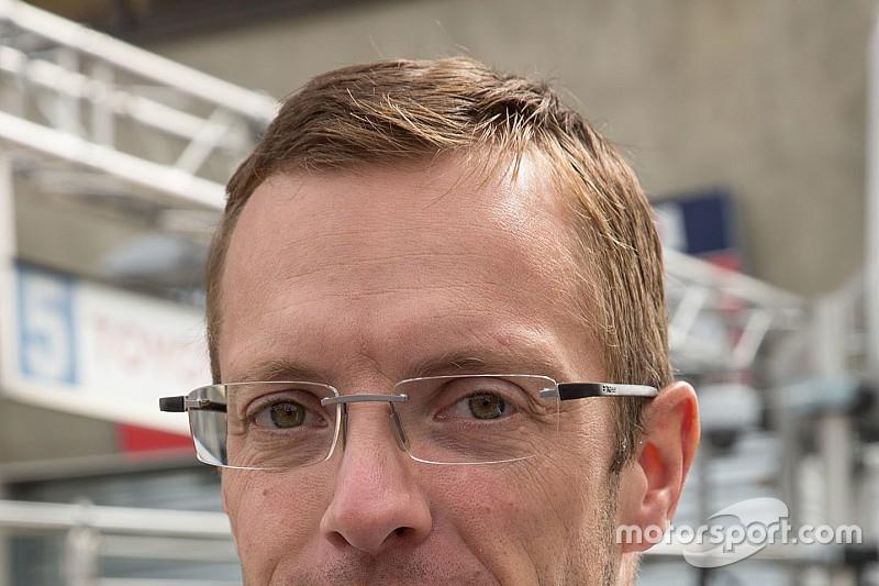 IndyCar: Pörög a holtszezon, a négyszeres bajnok Bourdais is csapatot vált