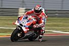 MotoGP Jepang: Dovizioso buyarkan dominasi Marquez di FP1