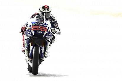 MotoGP Japonya: 1. ve 2. antrenman sonuçları