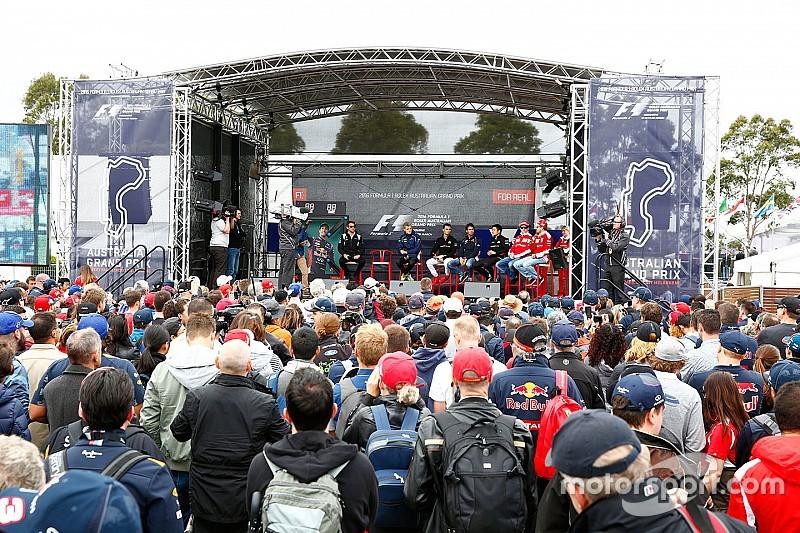 分析:将F1变成一个节日